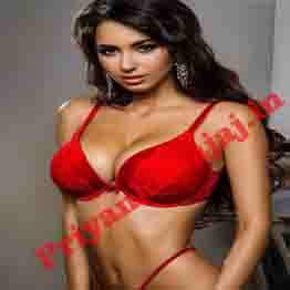 Spend Great Moments With Chandigarh Escorts